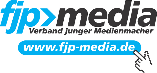 fjp>media - Verband junger Medienmacher www.fjp-media.de