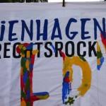 Transparent Nienhagen Rechtsrockfrei