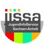 Jissa Logo