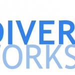 Diversity Works Logo