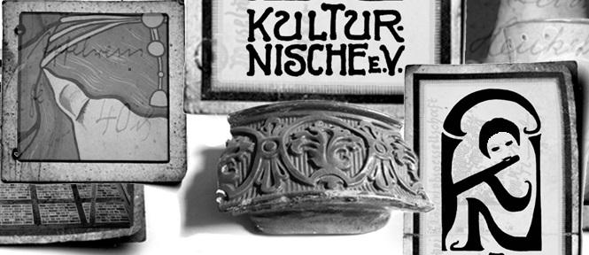 Logo Kulturnische